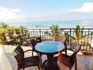 Vista Las Palmas Pure Oceanfront Luxury, Jaco