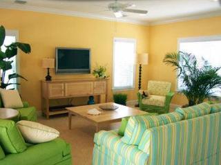 Villa 24 Coral Lagoon Resort Villas with Dockage, Marathon
