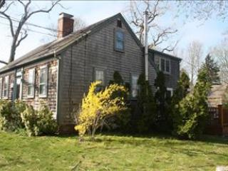 Eastham Vacation Rental (18605)