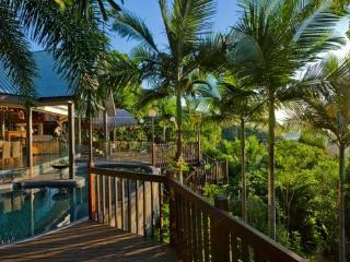 Sapphire Ridge, Palm Cove