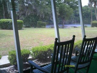 The Rainbow Rivers Club Villas, Dunnellon