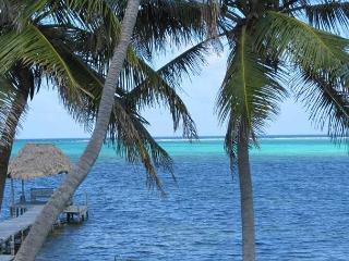 Deluxe 2 Bedroom Ambergris Caye Belize Condominium, San Pedro