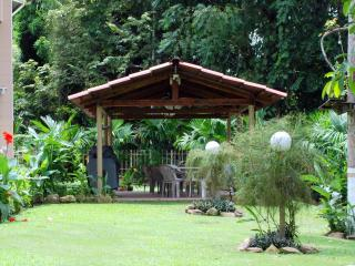 4 BR 3 ba in gorgeous National Park, Panama
