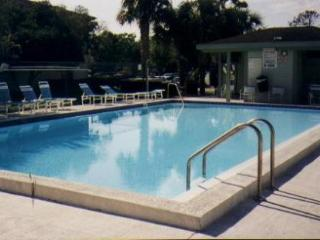 Luxury Condo   Gulf Coast Florida, Oldsmar