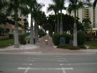 South Beach Access