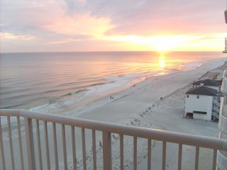 Amazing 10th Floor Corner Unit- Watch Our Video!!, Gulf Shores