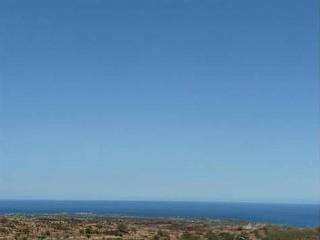 Ocean Views/Sunsets, Discount Golf, $99 Per Night., Waikoloa