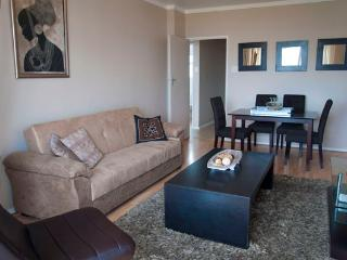 503 Cascades - Self Catering Apartment Cape Town, Città del Capo