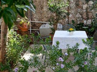 Studio with terrace/near Old Town and beach, Dubrovnik