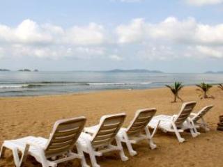 Samet View Beach House Rayong - Beach Front