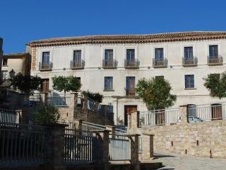 Stylish Borgo appartments in Calabria, Santa Caterina dello Ionio