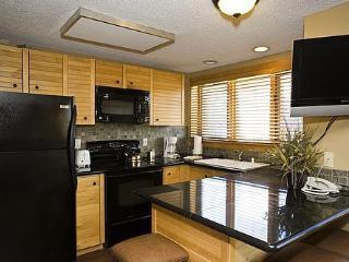 Remodeled Full Kitchen