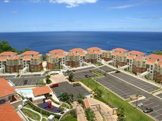 Luxury Vacation Condo - Crashboat Beach, Aguadilla