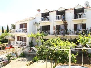 Villa Anka apartments 2+1