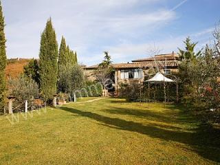 Casa Refolo F, Gaiole in Chianti