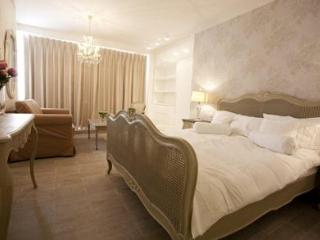 Amazing Romantic New Suite At The 5* Daniel Hotel, Herzlia
