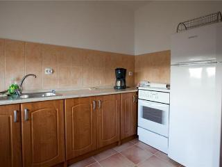 Three room - Apartment Blagaj