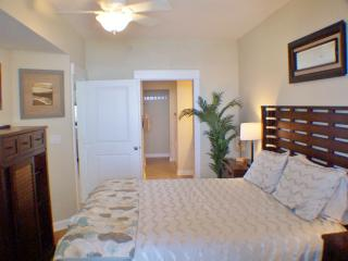 1 Fantastic Fall Bch Frnt close 2 Pier 3br/ bunks, Panama City Beach