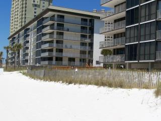 Ask about our Amazing March Madness Sale bch frnt!, Panama City Beach