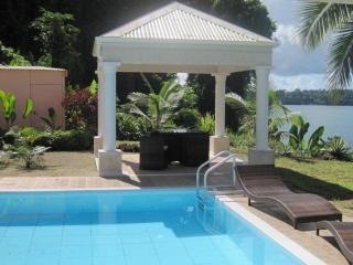 Lagoon Vistas, Port-Vila