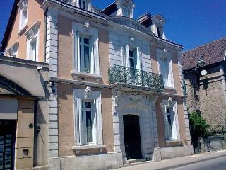 Centre Sarlat Dordogne Elegant Townhouse Sleeps 6, Sarlat-la-Canéda
