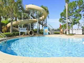 Windsor Hills Resort/GK2641, Kissimmee