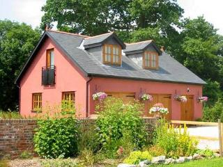 Duffryn Mawr Cottages Vale of Glamorgan nr Cardiff