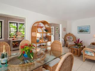 South Fleetwood Private Villas at Grace Bay Beach, Providenciales