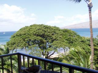 Oceanfront ,  $99. Kihei, #509, Kealia Resort, Mau