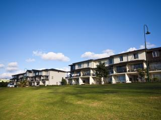 Botany Downs Waldorf Furnished Apartments, Manukau