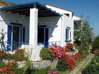 Villa Stella apartments -- Plakias Crete