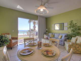 Beach Retreat Condominiums - #205, Destin