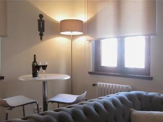 airy, spacious and right next to Galata Tower, Estambul