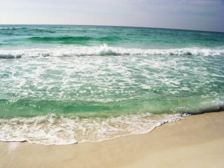 Coming to Destin? Beachfront Home, 5 -Star!