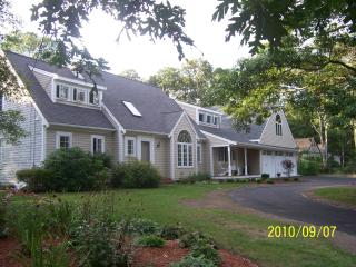 3+ Bedroom Home in Cotuit, MA