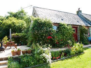 Pond Cottage, Pembrokeshire