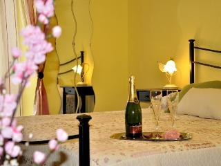Kokoroma Elegant Apartment Close to Vatican Museum, Roma