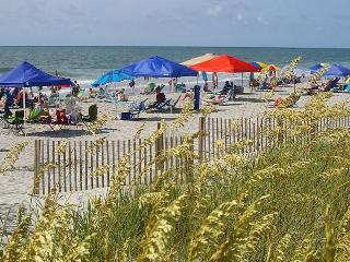 Family resort, Beach, Pools, WiFi, Myrtle Beach, Surfside Beach
