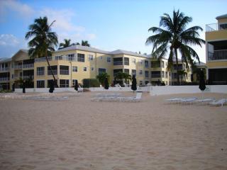 Regal Beach #523 - 2 BR OV, Grand Cayman