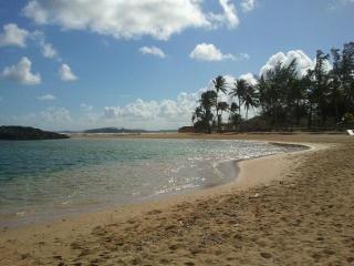 ** $ 59p/n ** Caribbean Tropical Getaway!!!