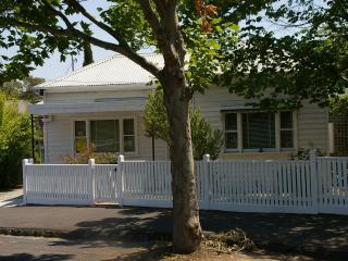 Fitzroy Bed and Breakfast, North Fitzroy