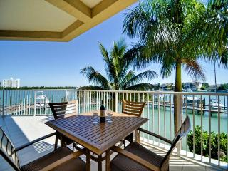 Brightwater Point 105 Grand Water Views, Clearwater
