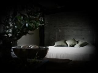 Bed room Biloba