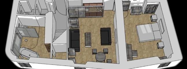 Plan Ginkgo Suite