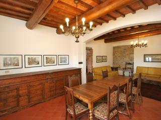 Large Farmhouse for Group near Florence - Casa Signa