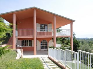 Villa Near Lake Garda and Charming Town of Salo - Villa Benaco - 12, San Felice del Benaco