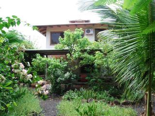 Casa Tortuga, Puerto Ayora
