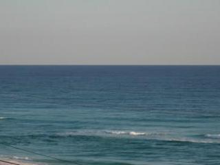 Crystal View 403, Miramar Beach