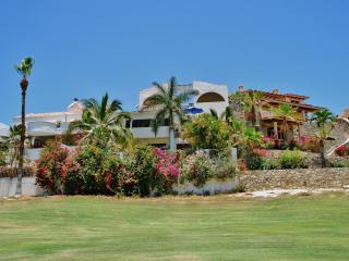 Hacienda de Cortez  Bed & Breakfast, San Jose Del Cabo