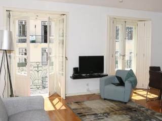 Apartment in Lisbon 220 - Chiado, Lissabon